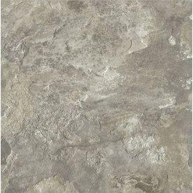 Crescendo French Gray Stone