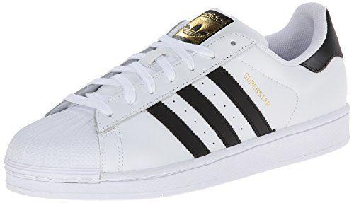 Adidas Originals Men S Superstar Sneaker Sneakers Men Fashion Adidas Superstar White Adidas Superstar Mens