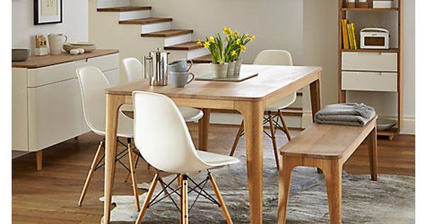 Ebbe Gehl For John Lewis Mira Living Amp Dining Room