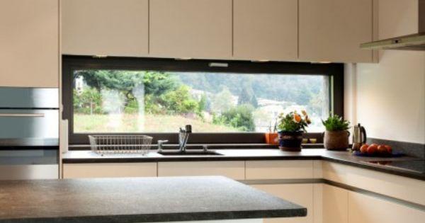 Küchen gestaltungsideen für küchenplaner woonio yeni mutfak