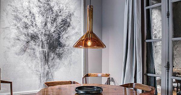 Beaux Arts Interior Design Images Design Inspiration