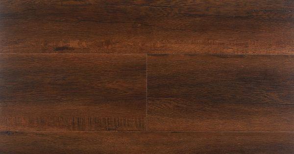 Cabana Collection Eternity Floors Laminate Flooring Flooring Laminate