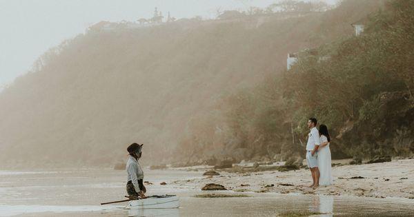 Hochzeitsfotos Auf Bali Strandhochzeit Hochzeitsfotos Strandhochzeit Hochzeitsfotograf
