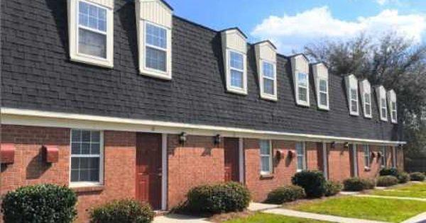 Terrace At Savannah Abercorn Street Savannah Ga Apartments For Rent Rent Com Apartments For Rent Terrace Savannah Chat