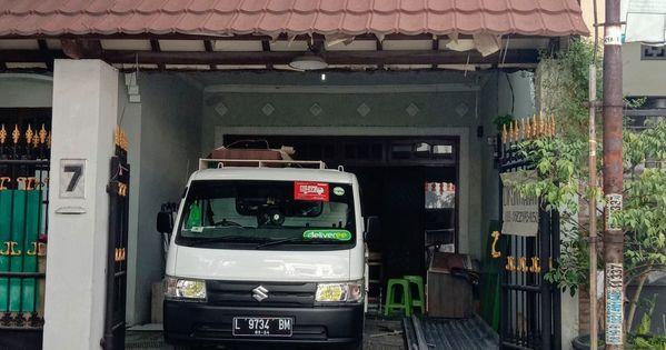 Pin Oleh Aulia Mebelindo Surabaya Di Aulia Mebelindo Surabaya