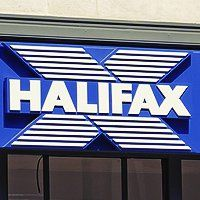 Deals Halifax Wrongly Marks Mortgage Payments Late Fiveyear Credit