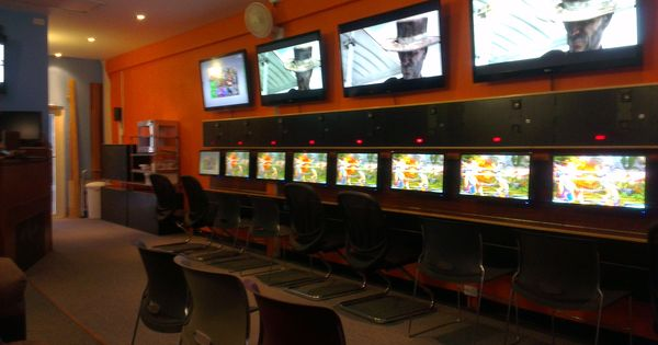 Man Cave Jumbotron : Ultimate man cave this is the arcade