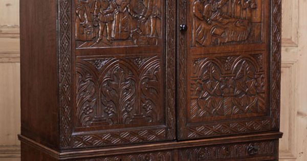 english country decor armoires and english on pinterest antique english country armoire circa 1830s