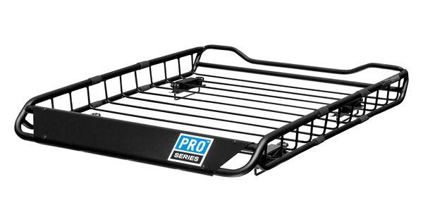 Pro Series 174 Big Sky Roof Top Cargo Basket