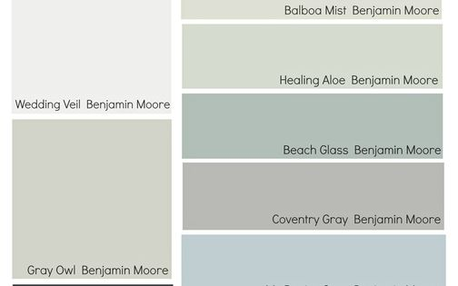2015 best selling and most popular paint colors sherwin williams and benjamin moore benjamin. Black Bedroom Furniture Sets. Home Design Ideas
