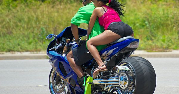 black single men in atlantic beach Top 10 reasons to visit daytona beach 1  whether you're cruising down atlantic avenue in your vehicle or taking in the sights on your harley,.
