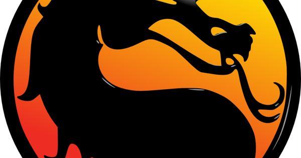 Bioshock Infinite Logo Games Logonoid Com Iconic