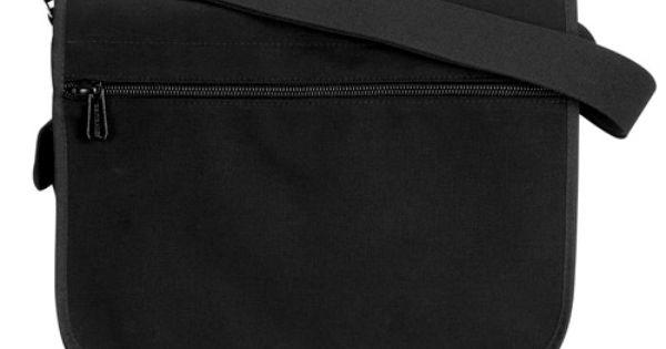 Marimekko Mini Olkalaukku Hinta : Marimekko arkkitehti shoulder bag  bags
