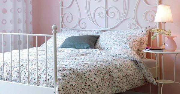 10 ideas para una casa peque a decoraci n red - Como decorar una casa pequena ...