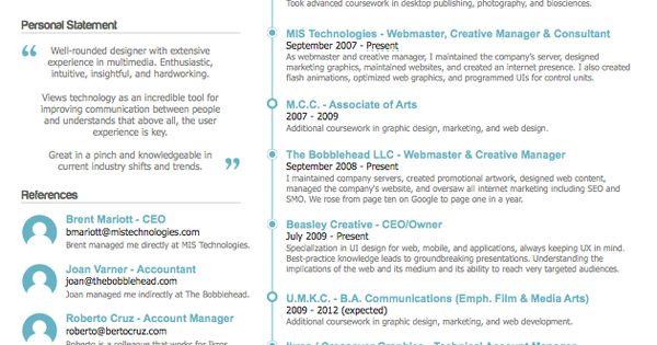 graphic design resume exles photography graphic