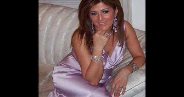 سوسن نجار حبيبي أسمر جكليتة Sawsan Najar Habibi Asmar Chokletah International Music Slip Dress Barbie