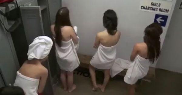 daniela bianchi in pantyhose