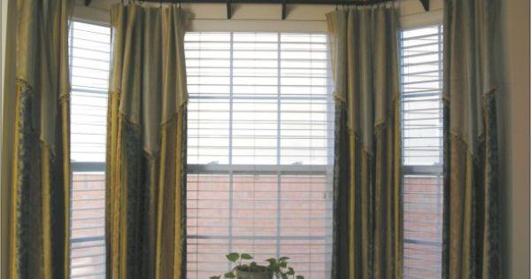 Window treatments for casement windows modern window for Best blinds for casement windows