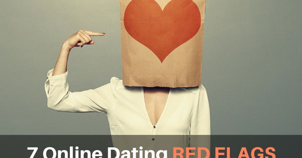 online dating profiles red flags 12 not-so-obvious red flags to watch out for: how to sherlock holmes your way to better online dating.