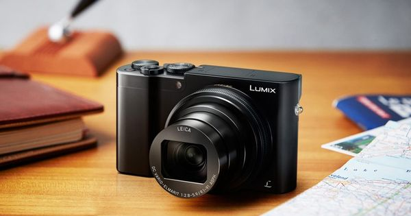 Best Compact Camera 2019 The Top Go Anywhere Cameras Trusted Reviews