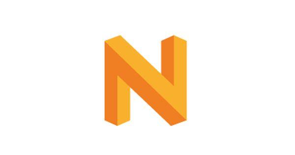 Gratis Logo Design  Erhalten Sie ein Professionelles Logo