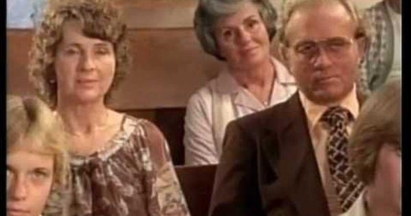 Os Demonios Do Templo Filme Evangelico Gospel Completo Filmes