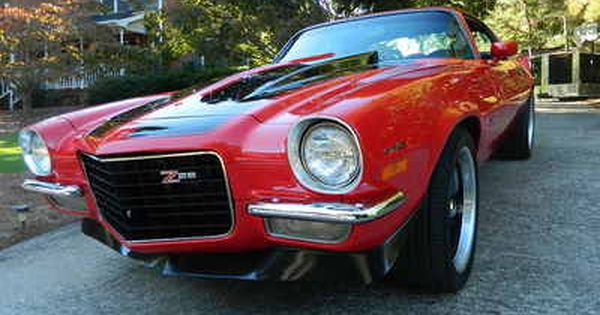 Collection of classic american muscle cars for sale on for Classic american muscle cars for sale