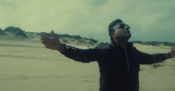 Download Free Yaara Mp3 Song Of Rustam Mirza Lyrics Video Poster Mp3 Song Songs Beautiful Songs