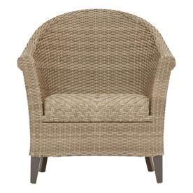 Surprising Allen Roth Caledon Set Of 2 Steel Conversation Chairs With Creativecarmelina Interior Chair Design Creativecarmelinacom