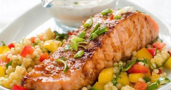 Ricette: La Dieta Clean: Raccolta di Fantastiche Ricette per una Dieta Clean (Detox: Ricette Salutari) (Italian Edition)