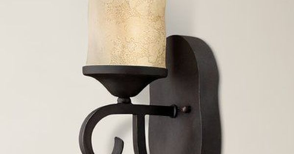 Pin By Kim Tucker On Lighting In 2020 Sconces Wall Sconces Candle Wall Sconces