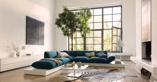 Cute diy m bel aus paletten f r das wohnzimmer sch ne beleuchtung und moderne sitzm bel