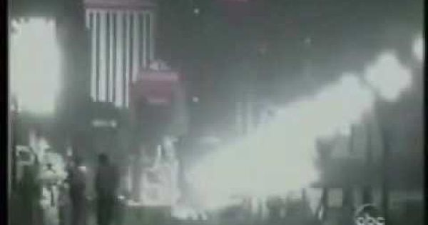 Gia Carangi Abc Tv S Vanished Shooting Star 5 6 Gia Carangi Abc Tv Rare Photos