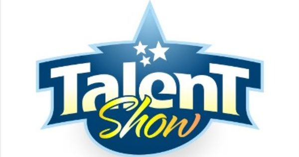 Clip Art Talent Show Clipart images for talent show stage clipart ideas pix logo