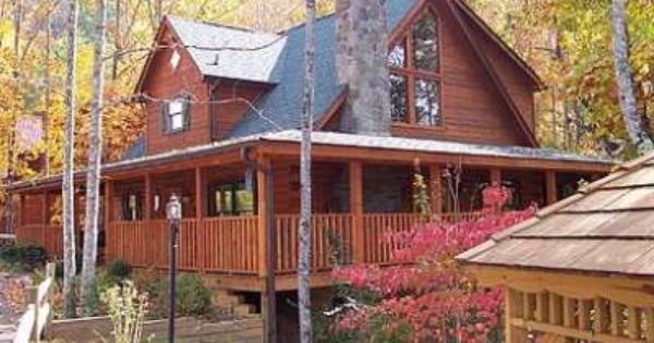 Oak Haven Resort Sevierville Tn Hi Crystal And Francis Smoky Mountain Cabin Rentals Romantic Cabin Smoky Mountains Cabins