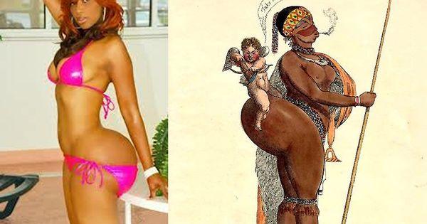 young black booty Booty · free black amateur porn 29144 Amateur · black lesbian tribbing  orgy 6750 Lesbian · hot sexy black babes 18224 Babes · free old and young  black.