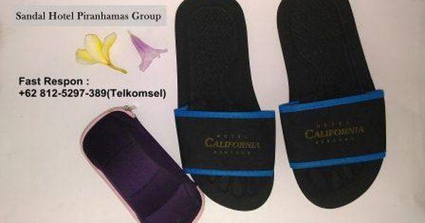 Supplier Sandal Hotel Sepatu Sandal Murah Grosir Sandal Jepit