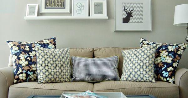 ribba bilderleiste ikea wohnen pinterest bilderleiste ikea und wohnzimmer. Black Bedroom Furniture Sets. Home Design Ideas