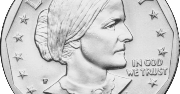 miss susan b anthony fined 100 and costs for illegal ...