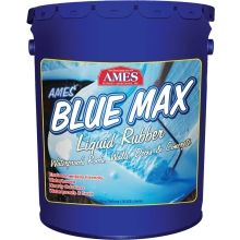 Browse For Hardware Home Improvement And Tools Liquid Rubber Rubber Sealant Liquid Waterproofing