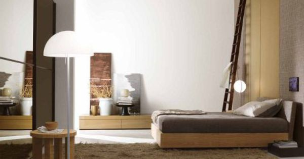 Bedroom Art Design Random Pinterest Modern Bedroom Furniture