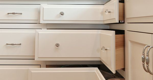 kitchen remodels i would totally do this before doing a lazy susan corner cabinet again this is sweet for the home pinterest kitchens