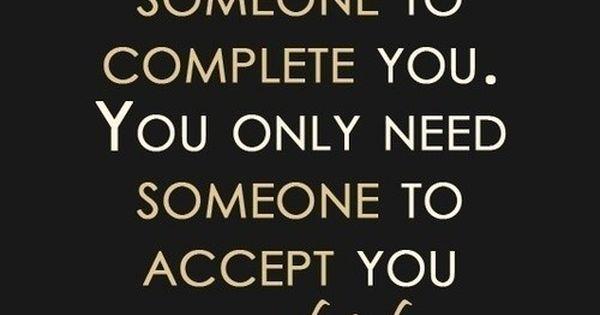 #quotes words women