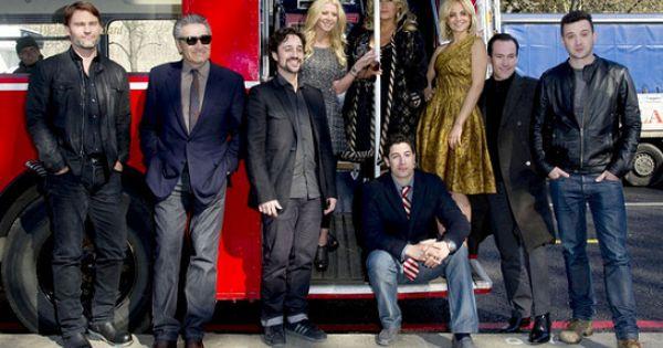 American Pie Reunion Cast Fotos Google Zoeken American Pie