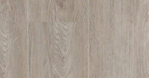 Nature S Reflections Vinyl Flooring