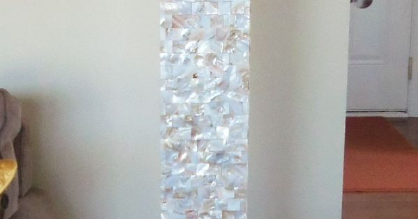 Pier 1 Imports Mother of Pearl Floor Lamp. My favorite lamp! | Office Ideas  | Pinterest - Pier 1 Imports Mother Of Pearl Floor Lamp. My Favorite Lamp
