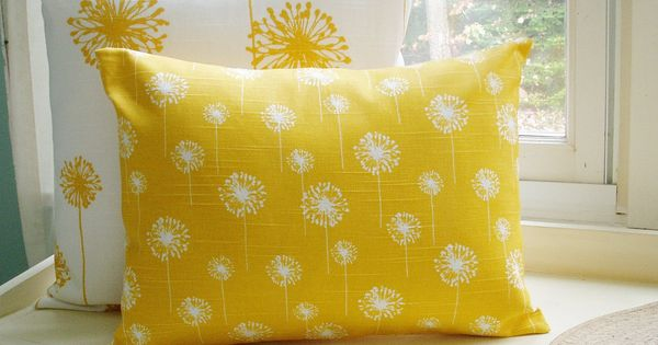 Light Pink Throw Pillows Target: Pin By Claudia On YELLOW COTTAGE