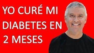 avances médicos contra la diabetes tipo 1