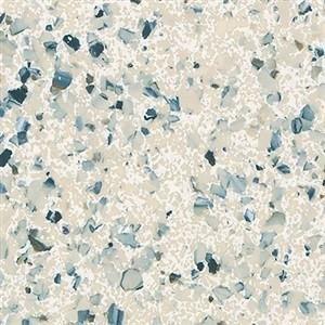 Tarkett Azterra Assuro At110 Vinyl Enhanced Tile Vinyl Flooring Vinyl Vinyl Tile