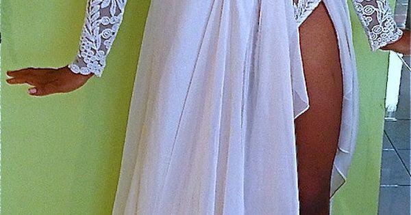 ❤❤❤ reception dress